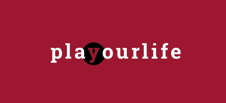 Playourlife