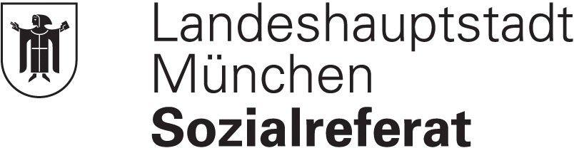 Landeshauptstadt München Solzialreferat