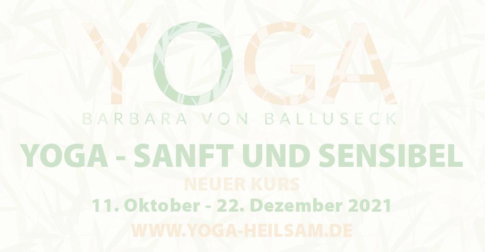 yoga-heilsam-sanft-und-sensibel-kurs--muenchen-schwabing-oktober-2021
